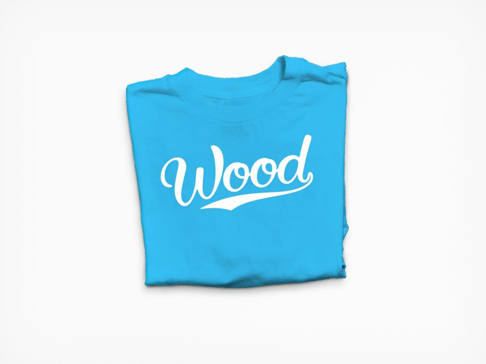 WFF_Shirt.jpg
