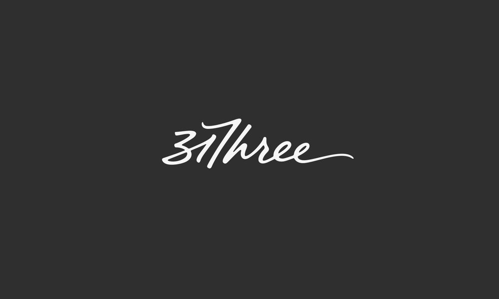 ALuce_Logos_31Three_Web.jpg