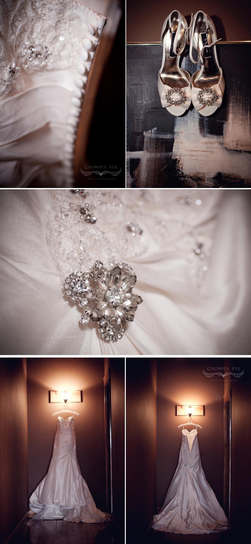 Mavris Arts and Events Wedding