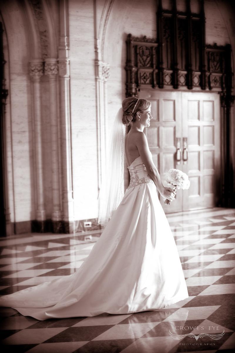 entrance bride.jpg