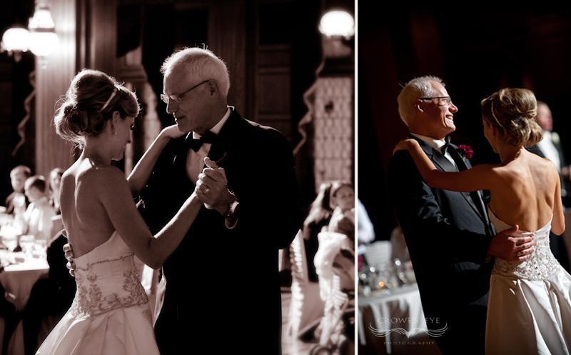 father dance.jpg