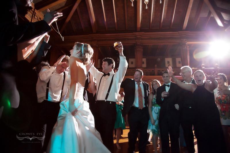 couples dance 1.jpg