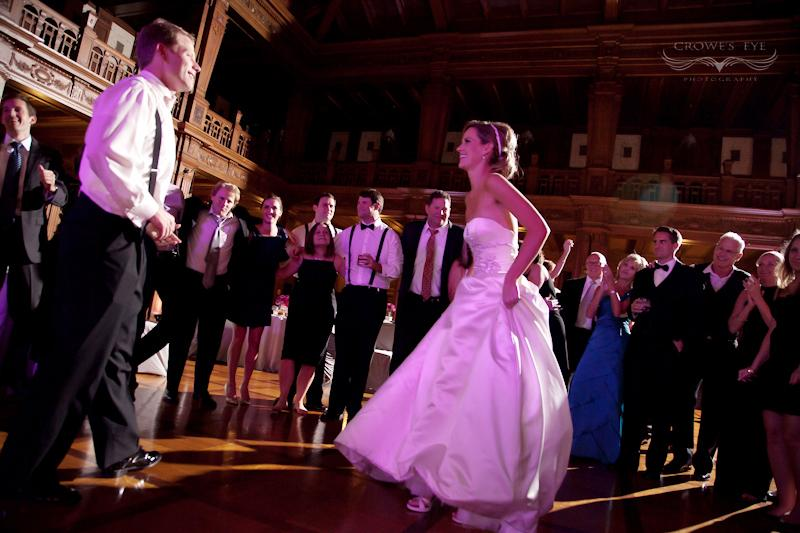 couples dance 2.jpg
