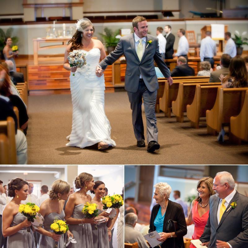 ceremony 2_1.jpg