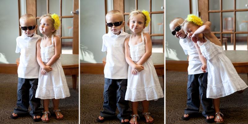 kids_0.jpg