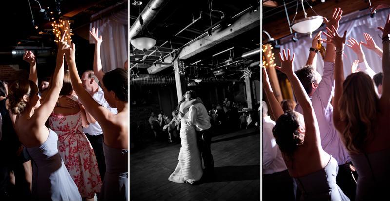 dance party 1.jpg