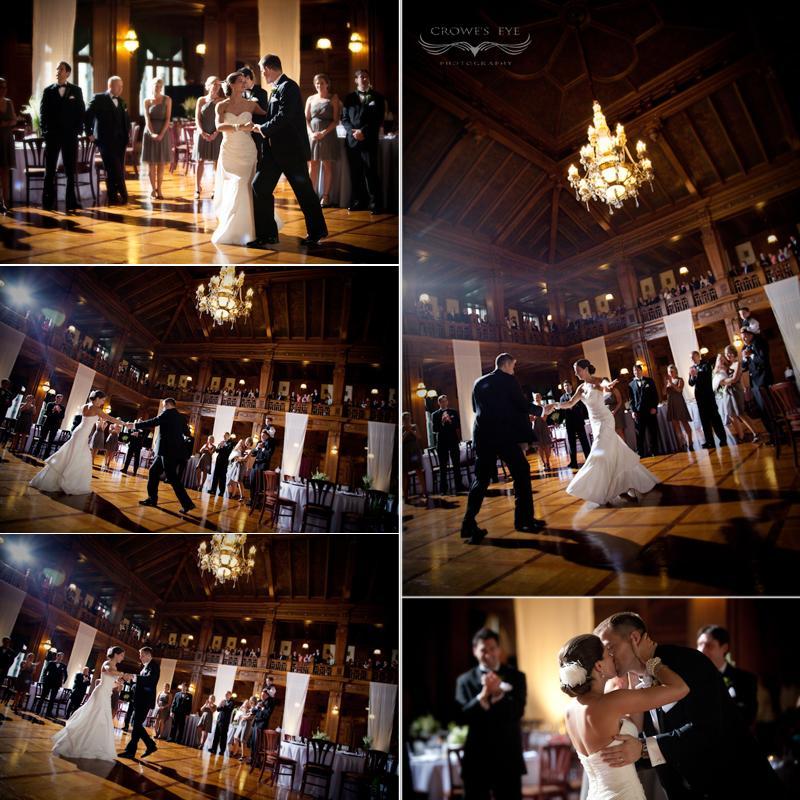 dancing_0.jpg