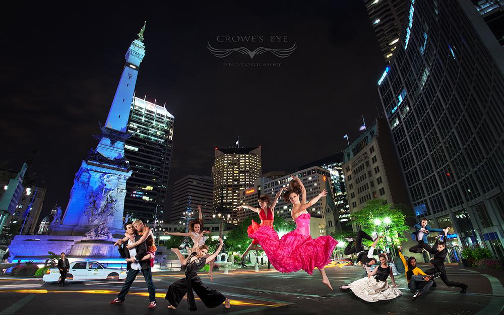 circle_dancers.jpg