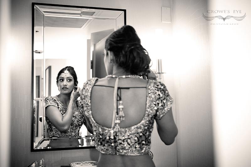 in mirror R.jpg