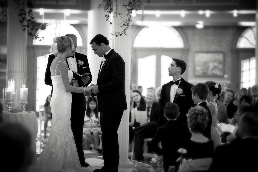 Indiana-West-Baden-Springs-Resort-Hotel-Wedding-Photographer-Crowes-Eye-Photography-Ceremony.jpg
