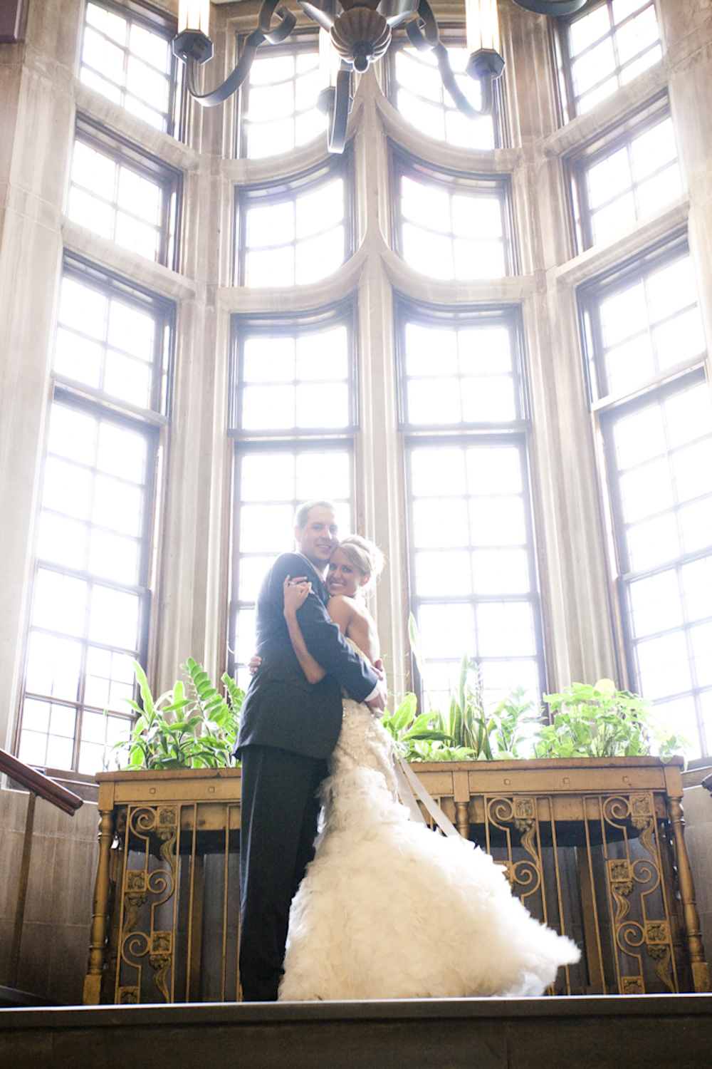 Purdue-University-Union-Hall-Indiana-Wedding-Photograher-Crowes-Eye-Photography.jpg