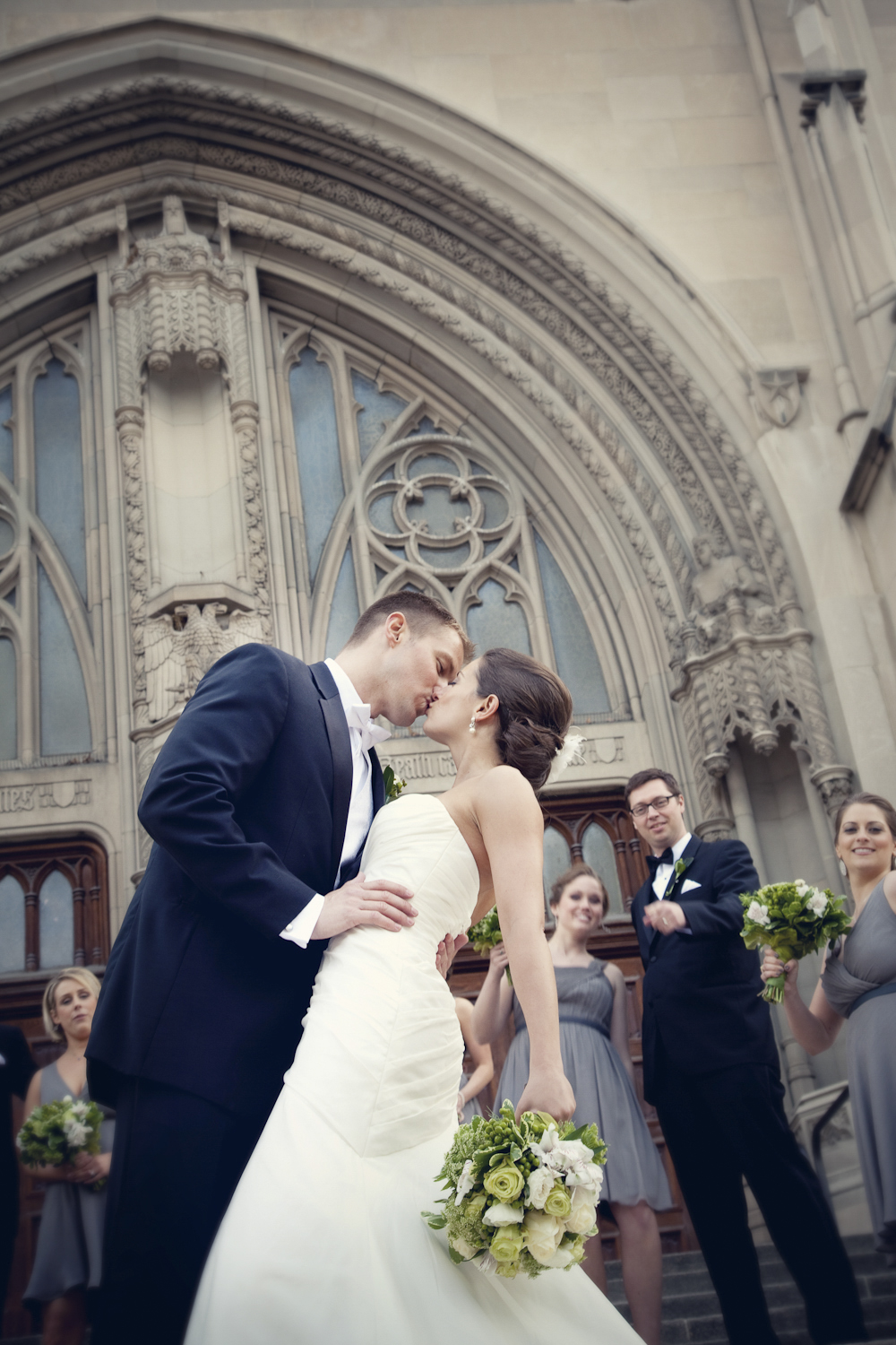 Indianapolis-Indiana-Wedding-Photographer-Crowes-Eye-Photography-Scottish-Rite-Catherdral.jpg