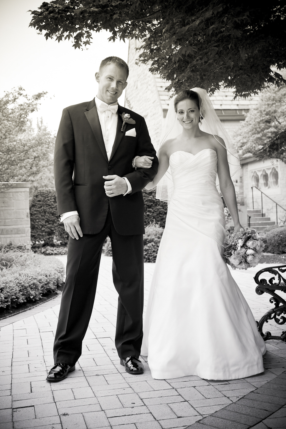 Indianapolis-Indiana-Wedding-Photographer-Crowes-Eye-Photography-Saint-paul-Bride-Groom.jpg