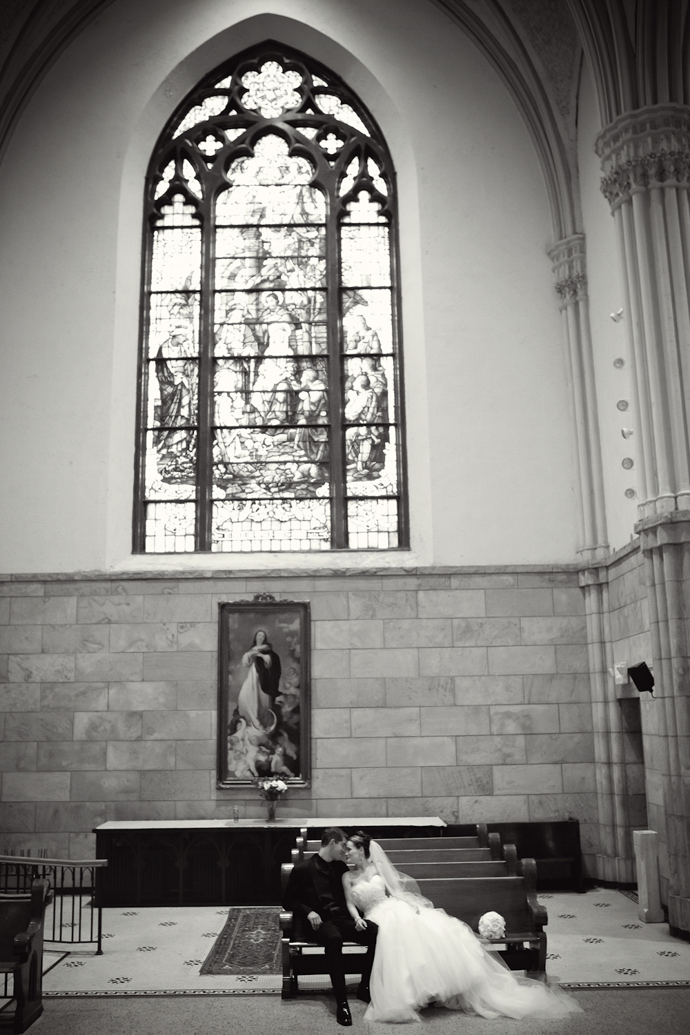 Indianapolis-Indiana-Wedding-Photographer-Crowes-Eye-Photography-Saint-Marys-Catherdral.jpg
