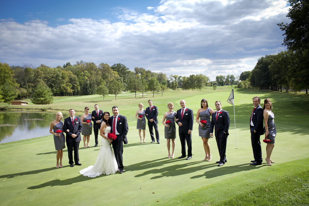 Indianapolis-Indiana-Wedding-Photographer-Crowes-Eye-Photography-On-The-Green-Wedding-Party.jpg