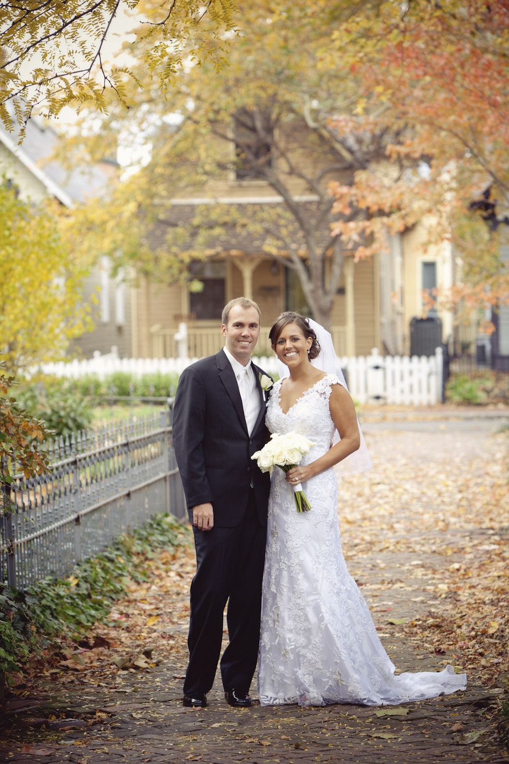 Indianapolis-Indiana-Wedding-Photographer-Crowes-Eye-Photography-Lockerbie-Square-Bride-and-Groom.jpg