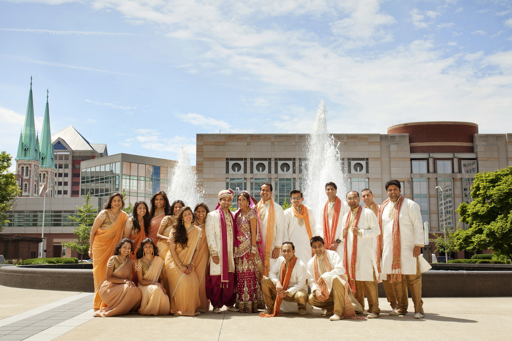Indianapolis-Indiana-Wedding-Photographer-Crowes-Eye-Photography-Indian-weddings.jpg