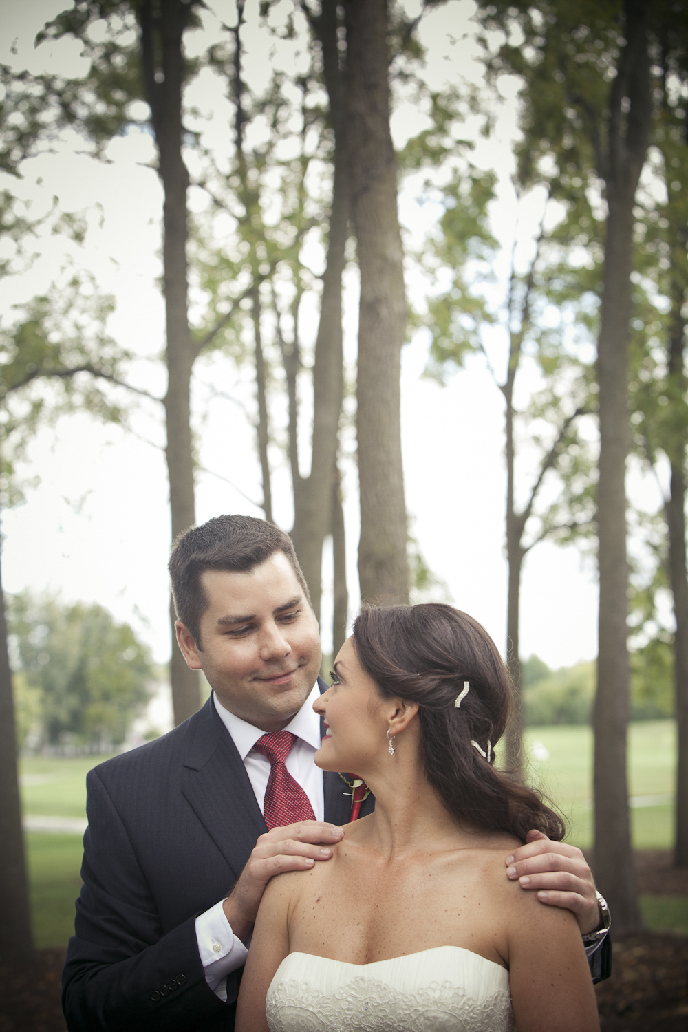 Indianapolis-Indiana-Wedding-Photographer-Crowes-Eye-Photography-Bride-and-Groom-love.jpg