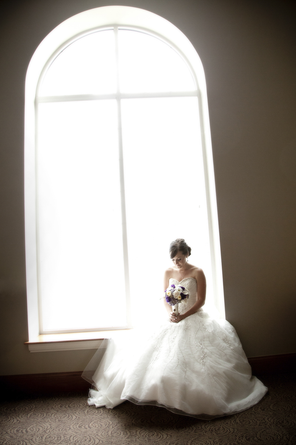 Indianapolis-Indiana-Wedding-Photographer-Crowes-Eye-Photography-Bridal-Portrait.jpg