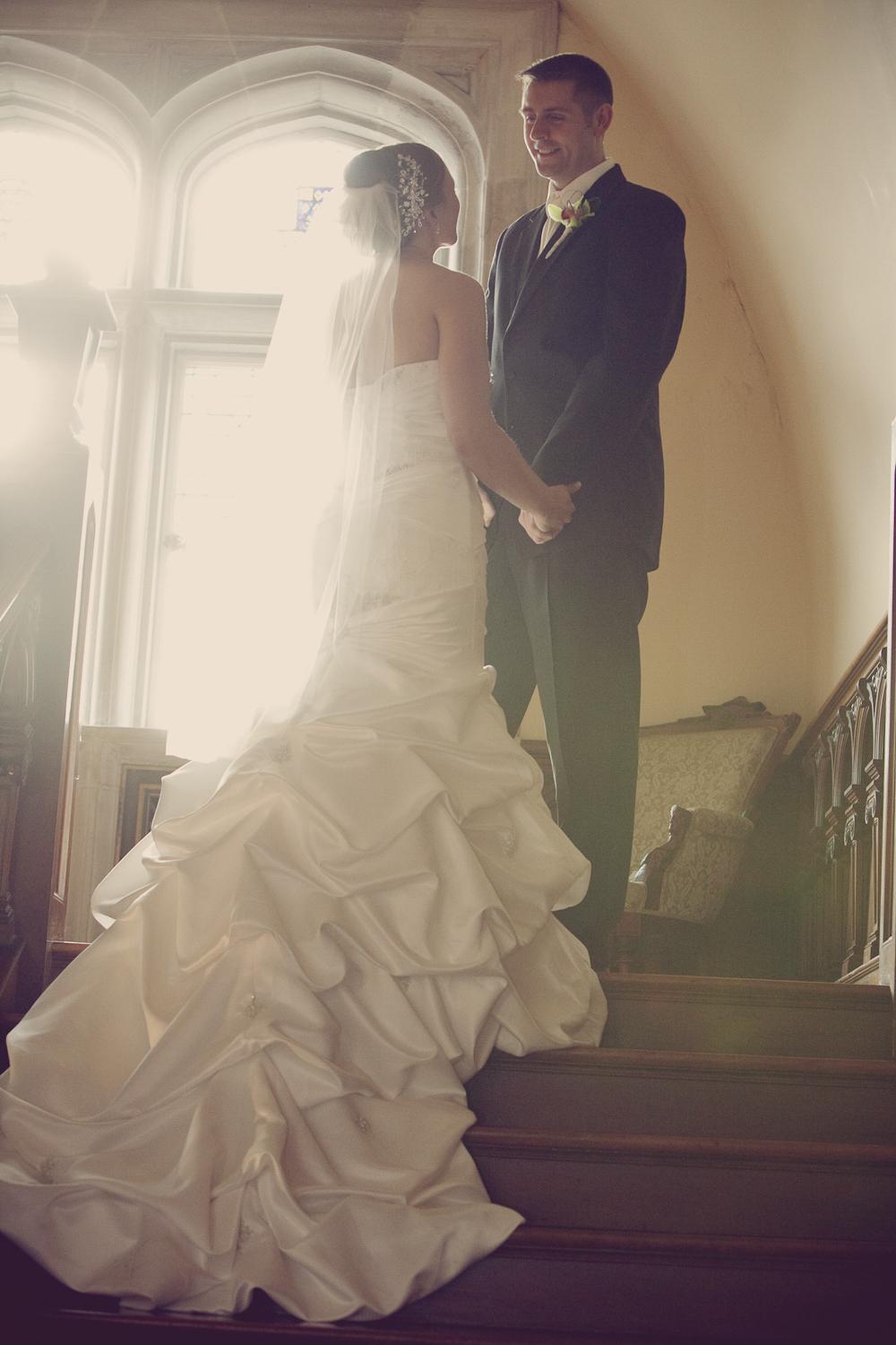 Indianapolis-Indiana-Laurel-Hall-Wedding-Photographer-Crowes-Eye-Photography.jpg
