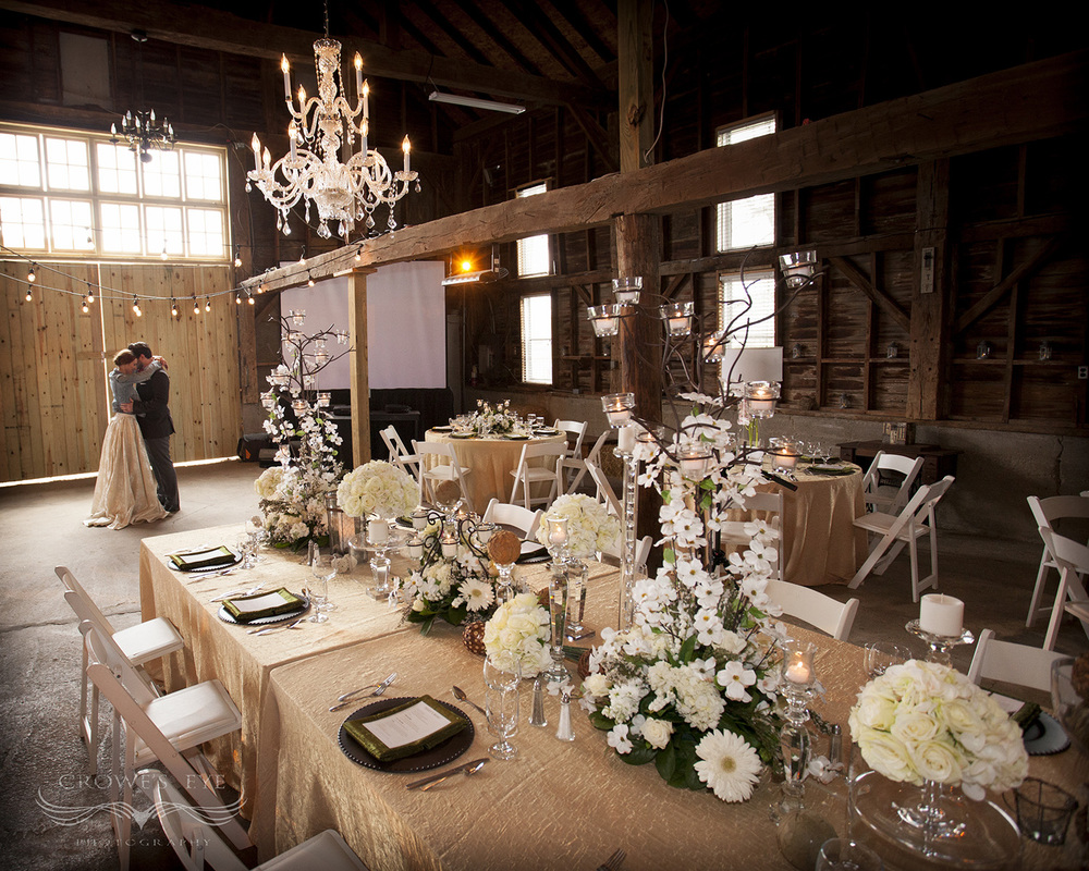 Avon-Wedding-Barn-Crowes-Eye-Photography.jpg