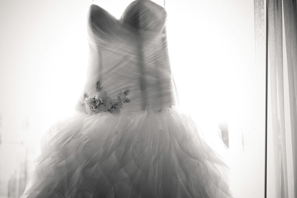 Marriot-North-Indianapolis-Indiana-Wedding-Photographer-Crowes-Eye-Photography-6.jpg