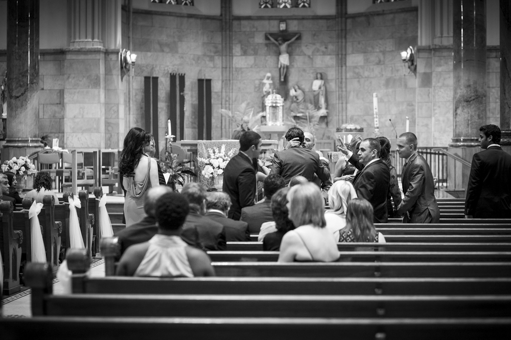 Saint-Marys-Cathedral-Indianapolis-Indiana-Wedding-Photographer-Crowes-Eye-Photography-133.jpg