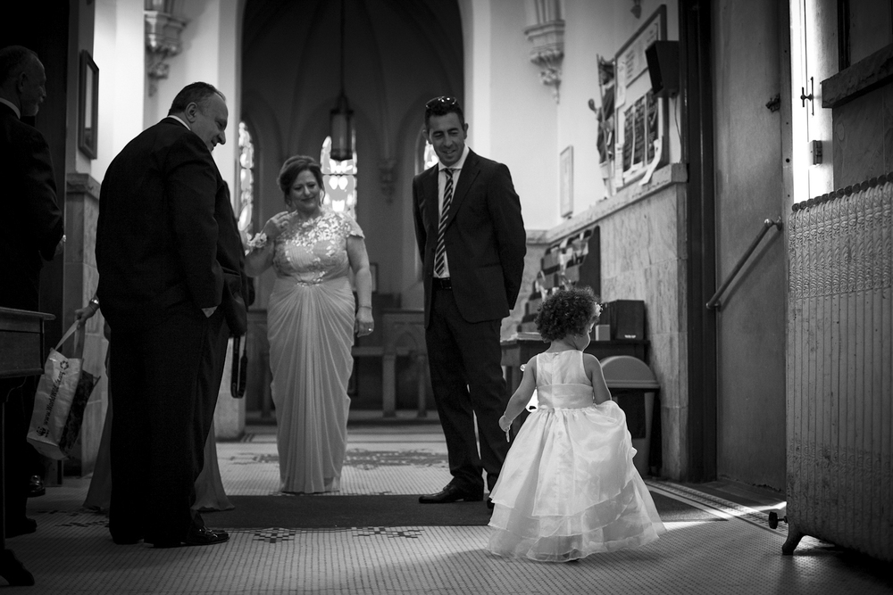 Saint-Marys-Cathedral-Indianapolis-Indiana-Wedding-Photographer-Crowes-Eye-Photography-136.jpg