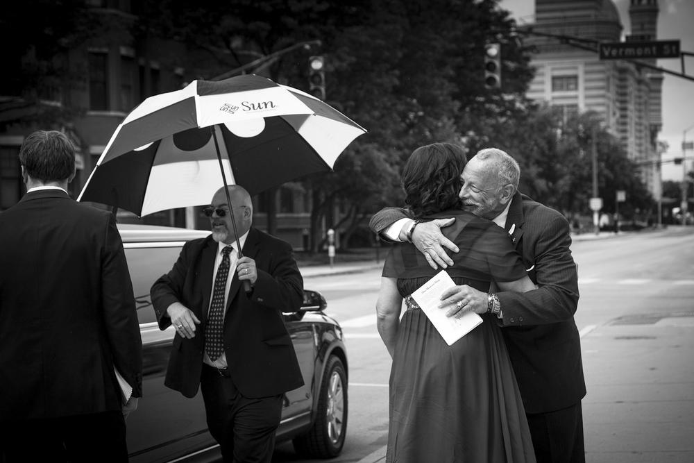 Saint-Marys-Cathedral-Indianapolis-Indiana-Wedding-Photographer-Crowes-Eye-Photography-137.jpg