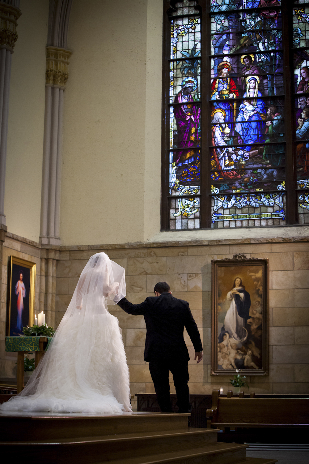 Saint-Marys-Cathedral-Indianapolis-Indiana-Wedding-Photographer-Crowes-Eye-Photography-290.jpg
