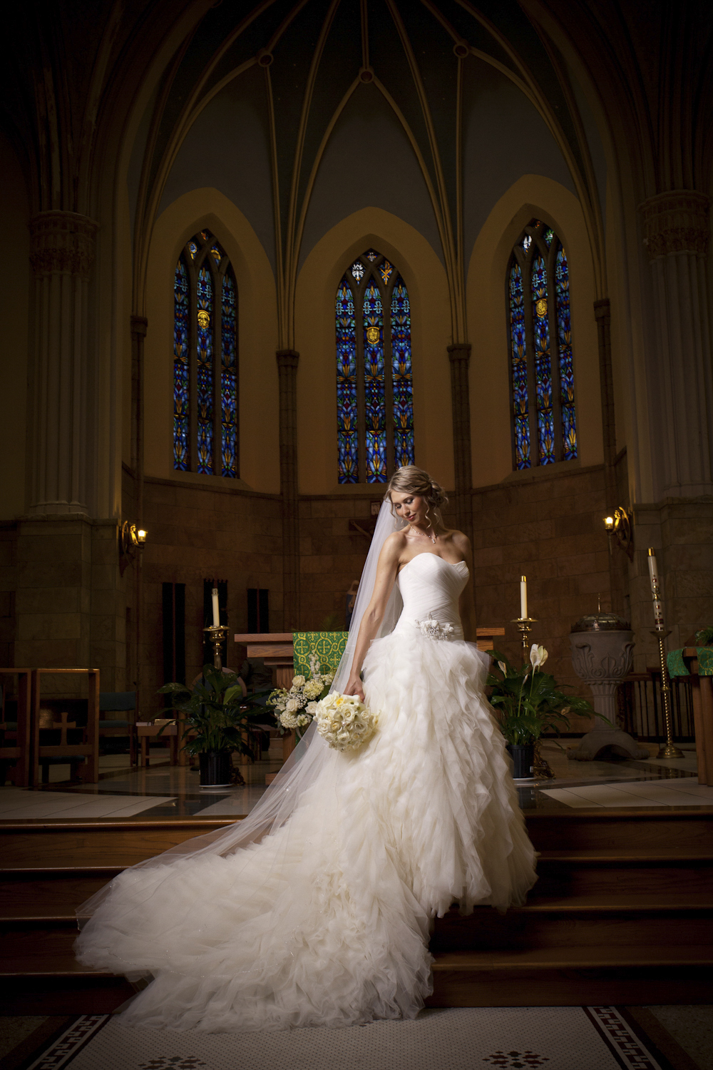 Saint-Marys-Cathedral-Indianapolis-Indiana-Wedding-Photographer-Crowes-Eye-Photography-419.jpg
