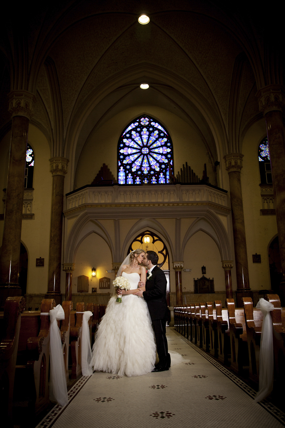 Saint-Marys-Cathedral-Indianapolis-Indiana-Wedding-Photographer-Crowes-Eye-Photography-430.jpg