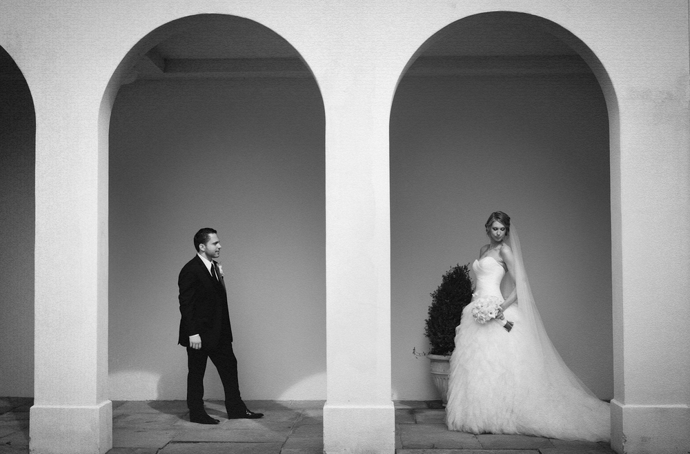 Indianapolis-Museum-of-Art-Wedding-Photographer-Crowes-Eye-Photography-Bride-and-Groom-574.jpg