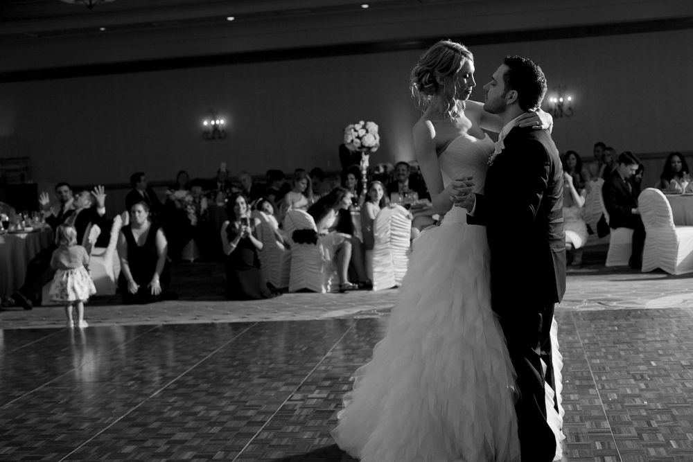 Indianapolis-Marriot-North-Wedding-Photographer-Crowes-Eye-Photography-Reception-761.jpg