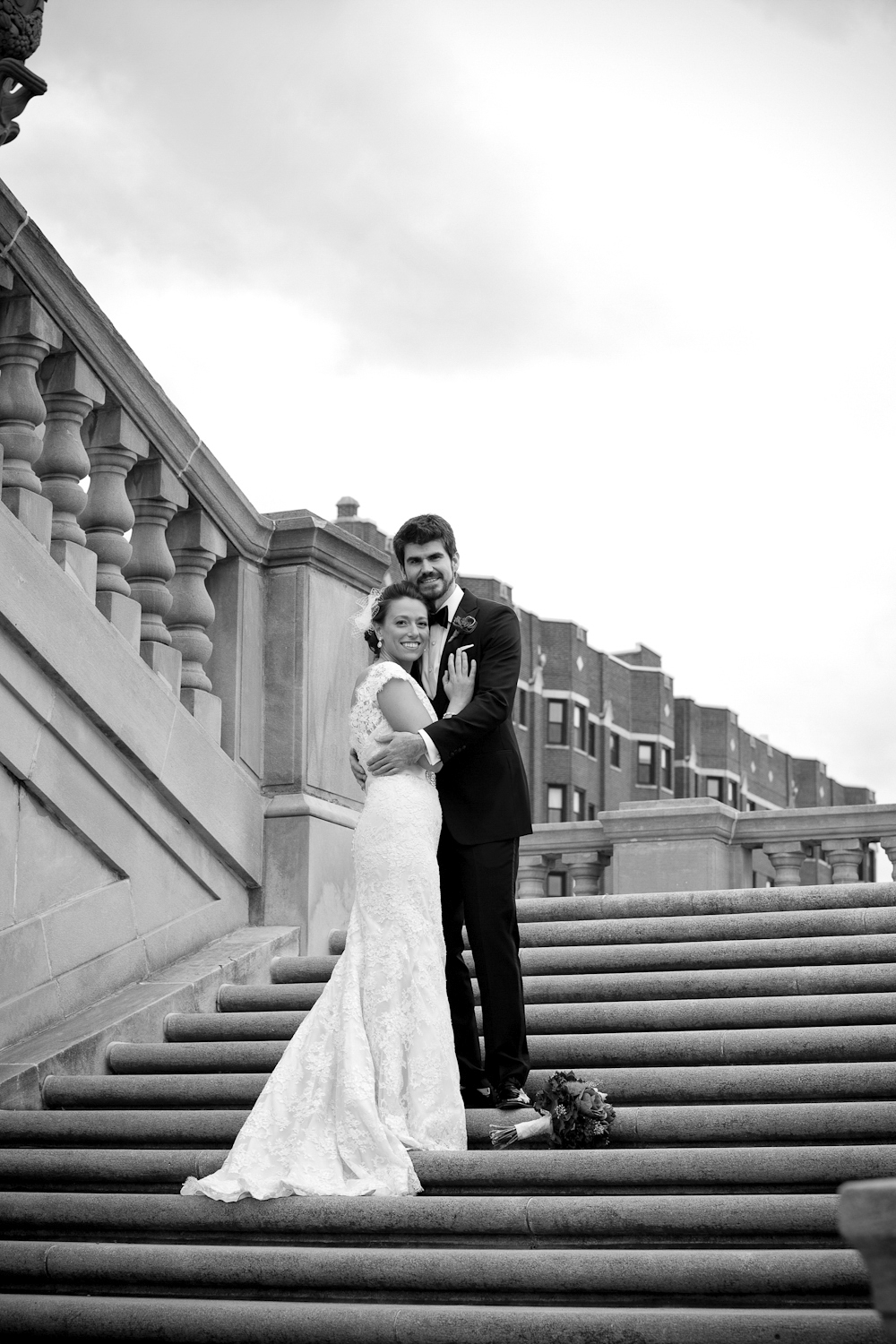 Indianapolis-Indiana-War-Memorial-Wedding-Photographer-Crowes-Eye-Photography-Bride-Groom-Ceremony-2570.jpg