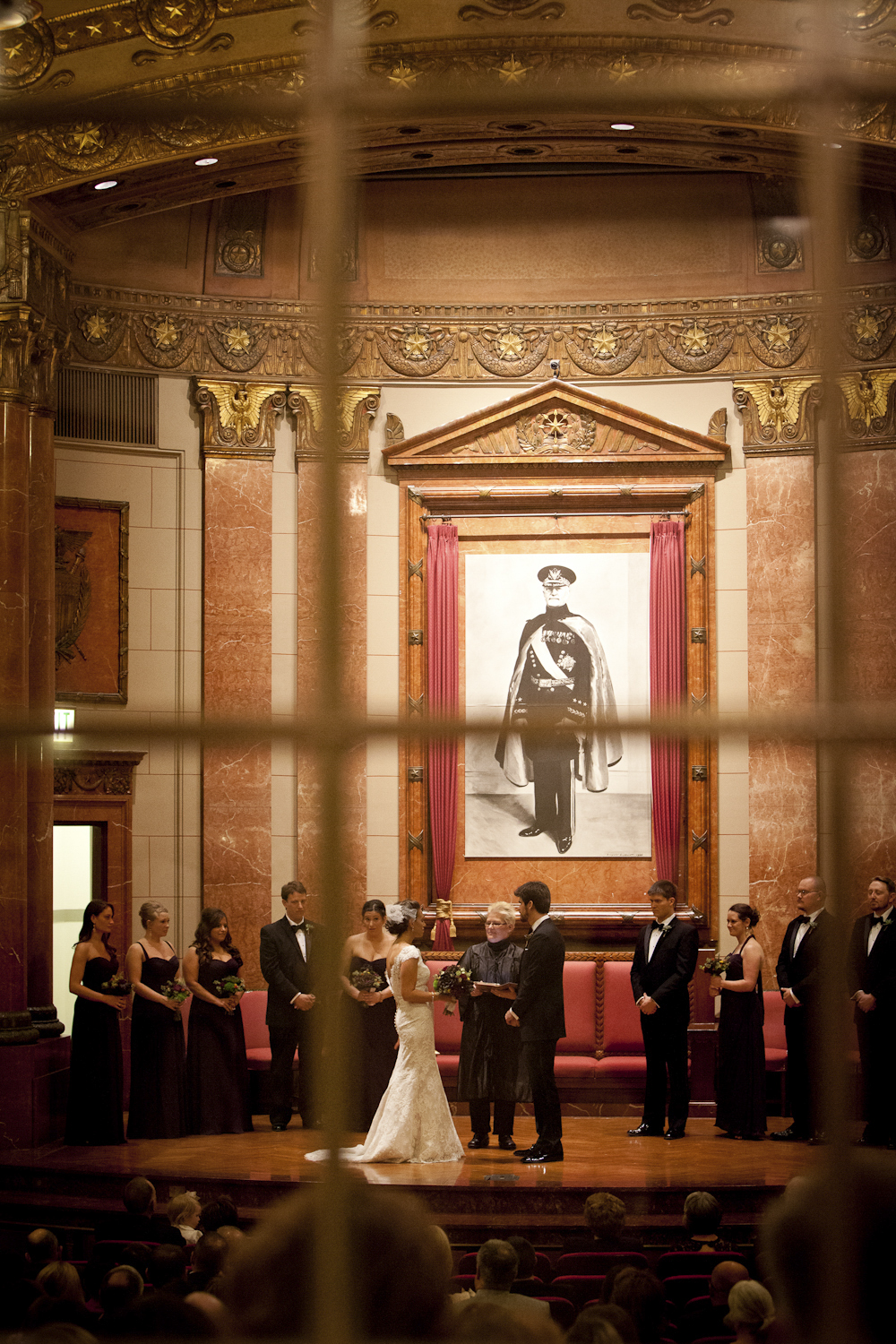 Indianapolis-Indiana-War-Memorial-Wedding-Photographer-Crowes-Eye-Photography-Bride-Groom-Ceremony-342.jpg