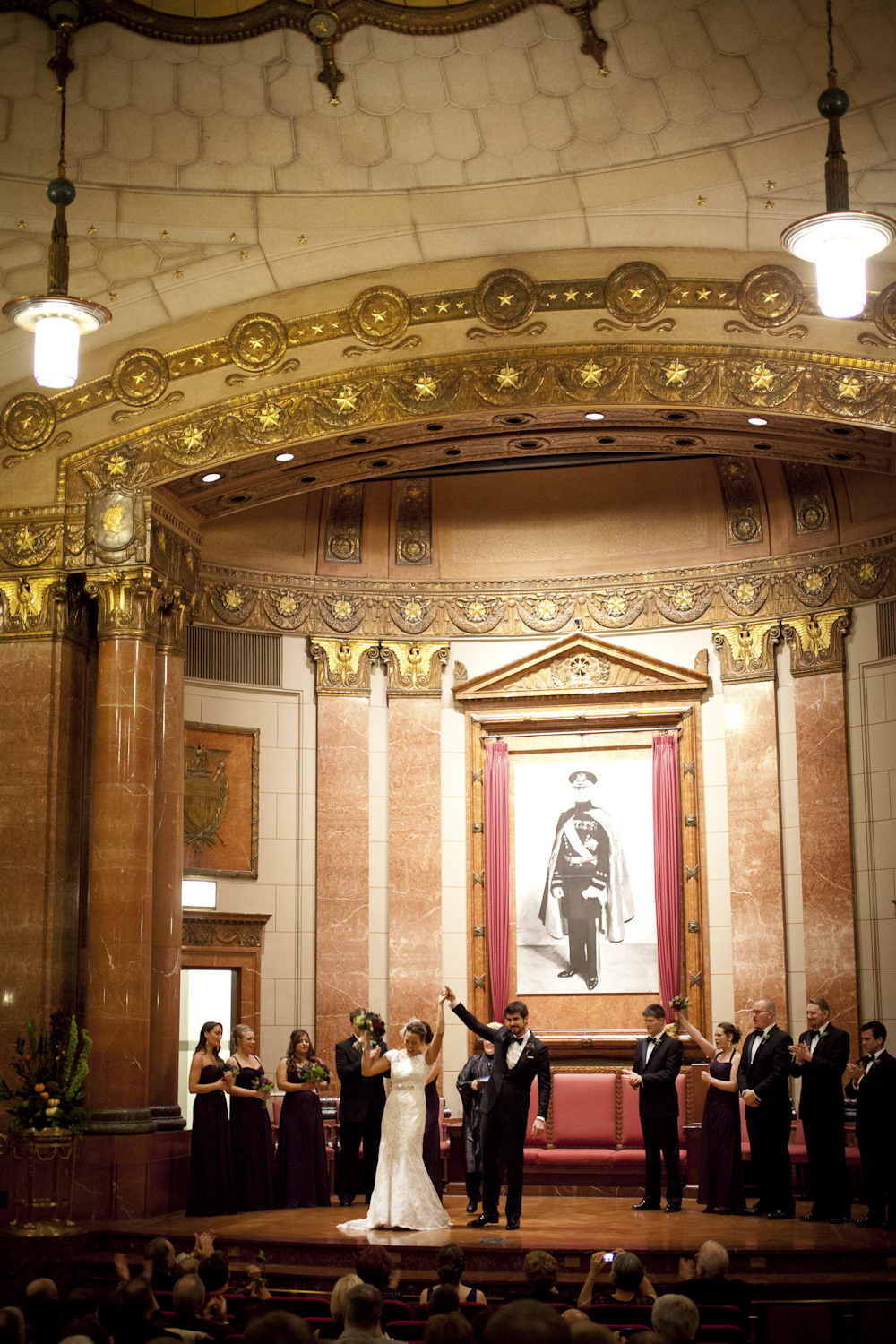 Indianapolis-Indiana-War-Memorial-Wedding-Photographer-Crowes-Eye-Photography-Bride-Groom-Ceremony-373.jpg