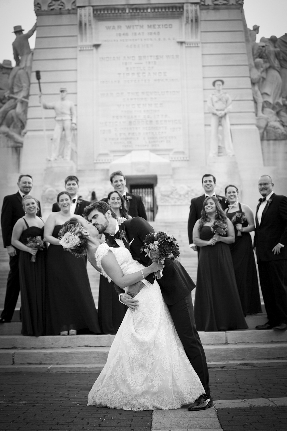 Indianapolis-Indiana-Monument-Circle-Wedding-Photographer-Crowes-Eye-Photography-Bride-Groom-Fun-formals-423.jpg