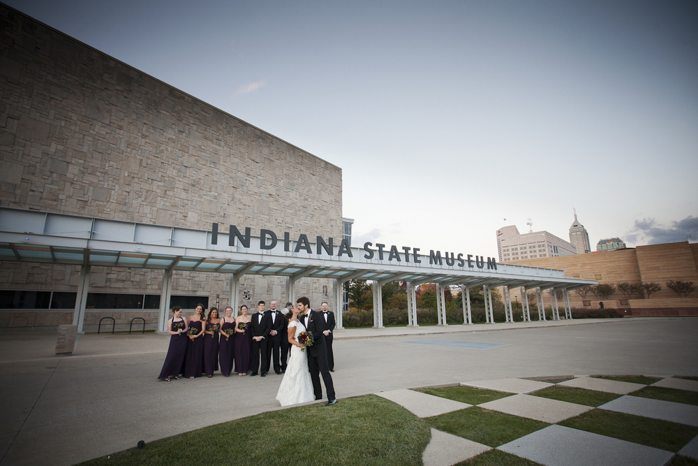 Indiana-State-Museum-Wedding-Photographer-Crowes-Eye-Photography-Bride-Groom-Reception-3151.jpg