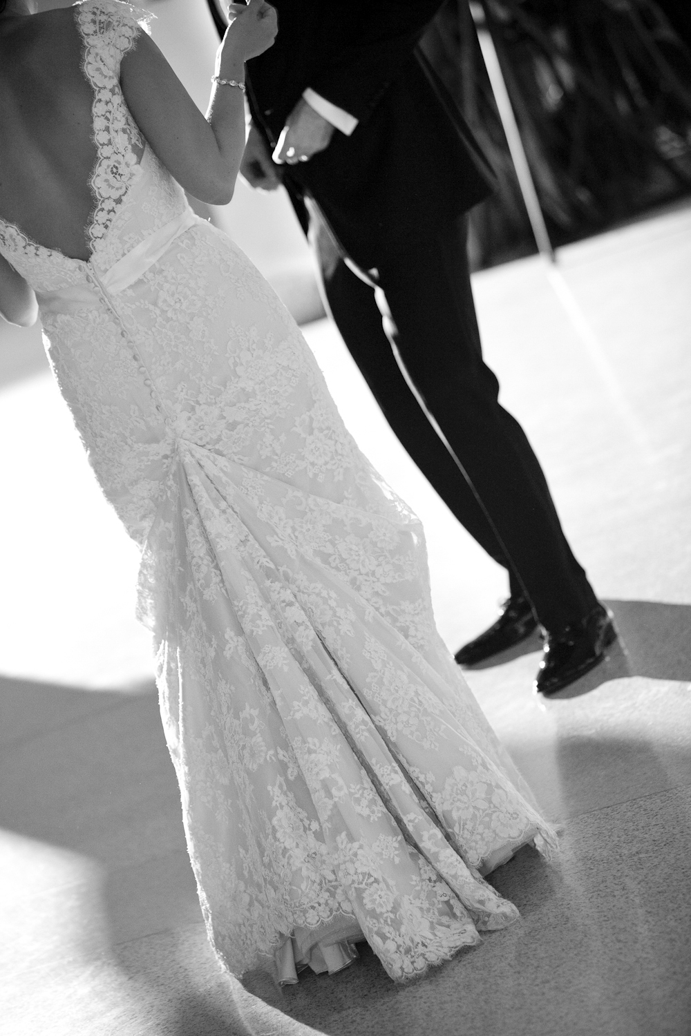 Indiana-State-Museum-Wedding-Photographer-Crowes-Eye-Photography-Bride-Groom-Reception-3649.jpg