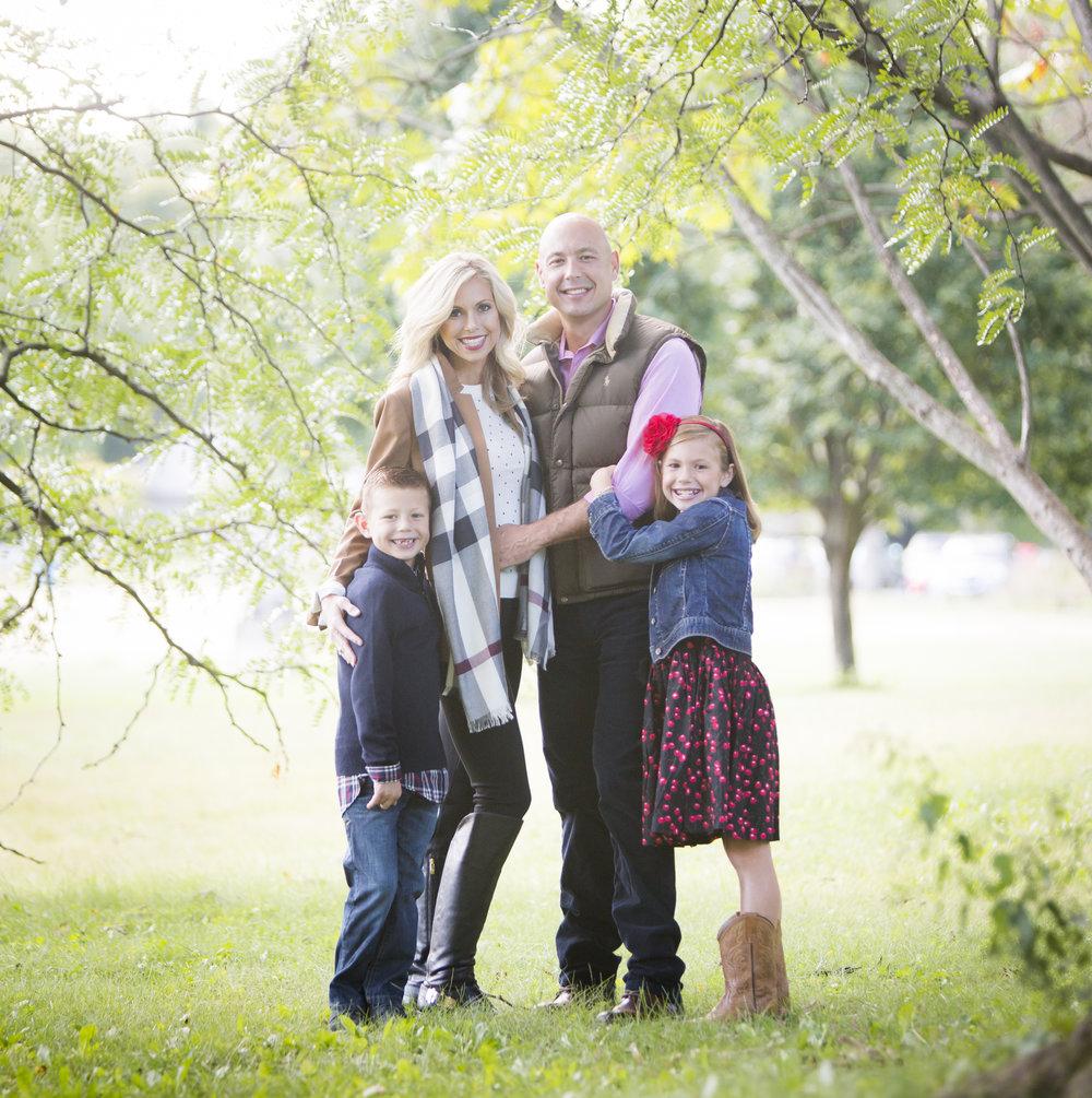 Bengefamily0021-2.jpg