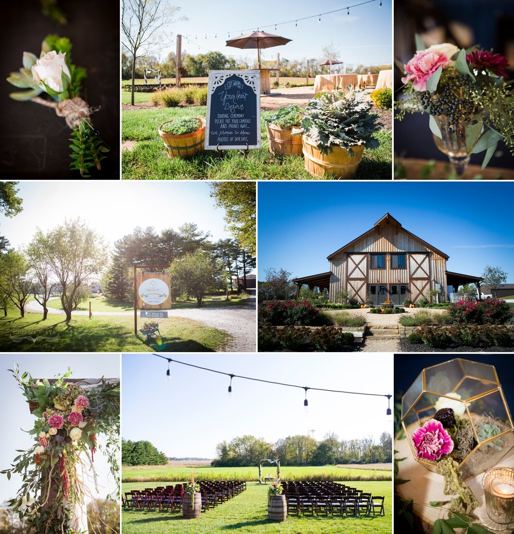 Barn_Crystal__Springs_Farm_Wedding_Indiana.jpg