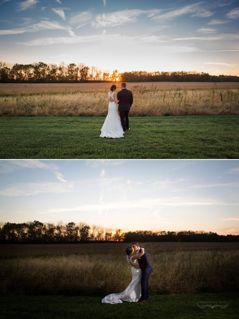 Barn_Crystal_Farm_Indiana_Wedding.jpg