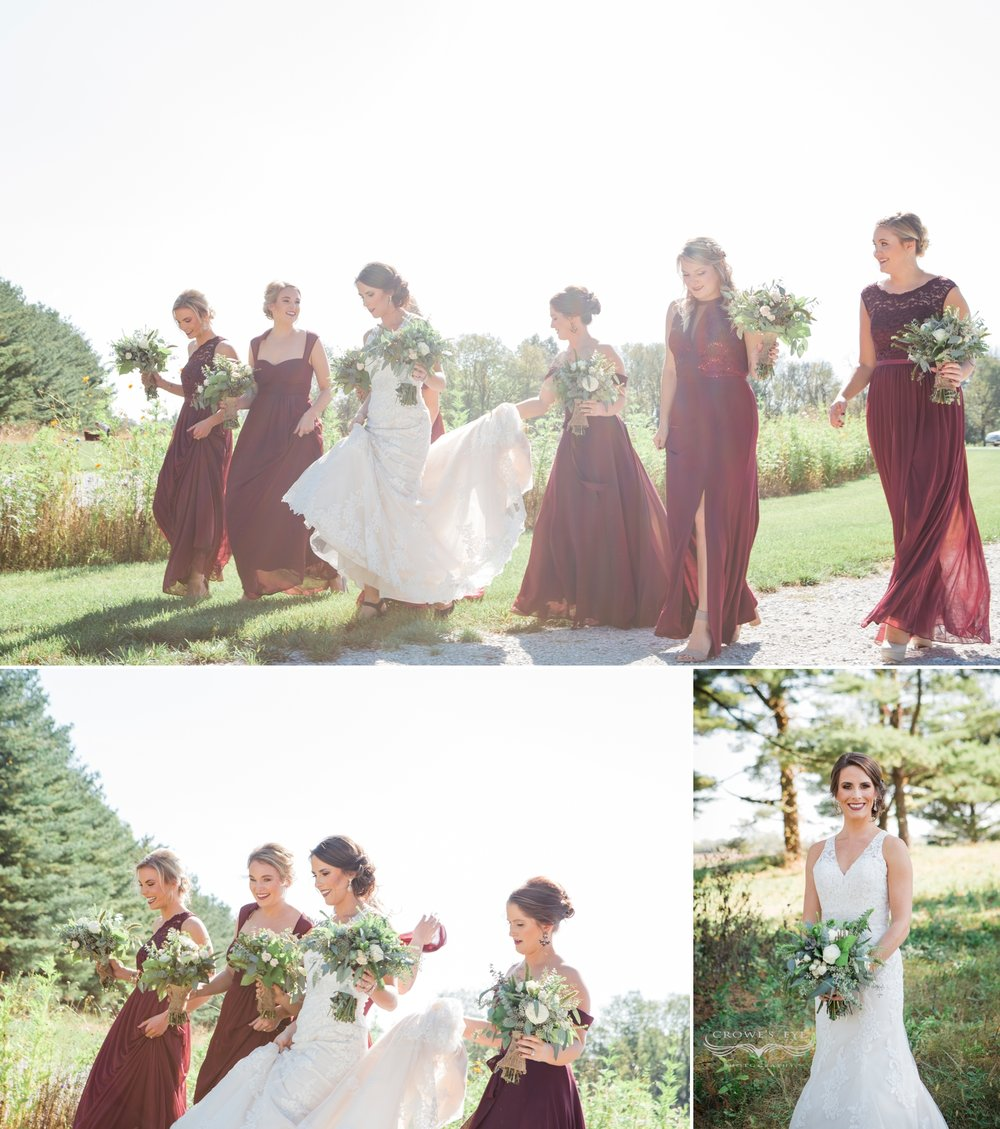 barn_farm_wedding_indiana_photography.jpg