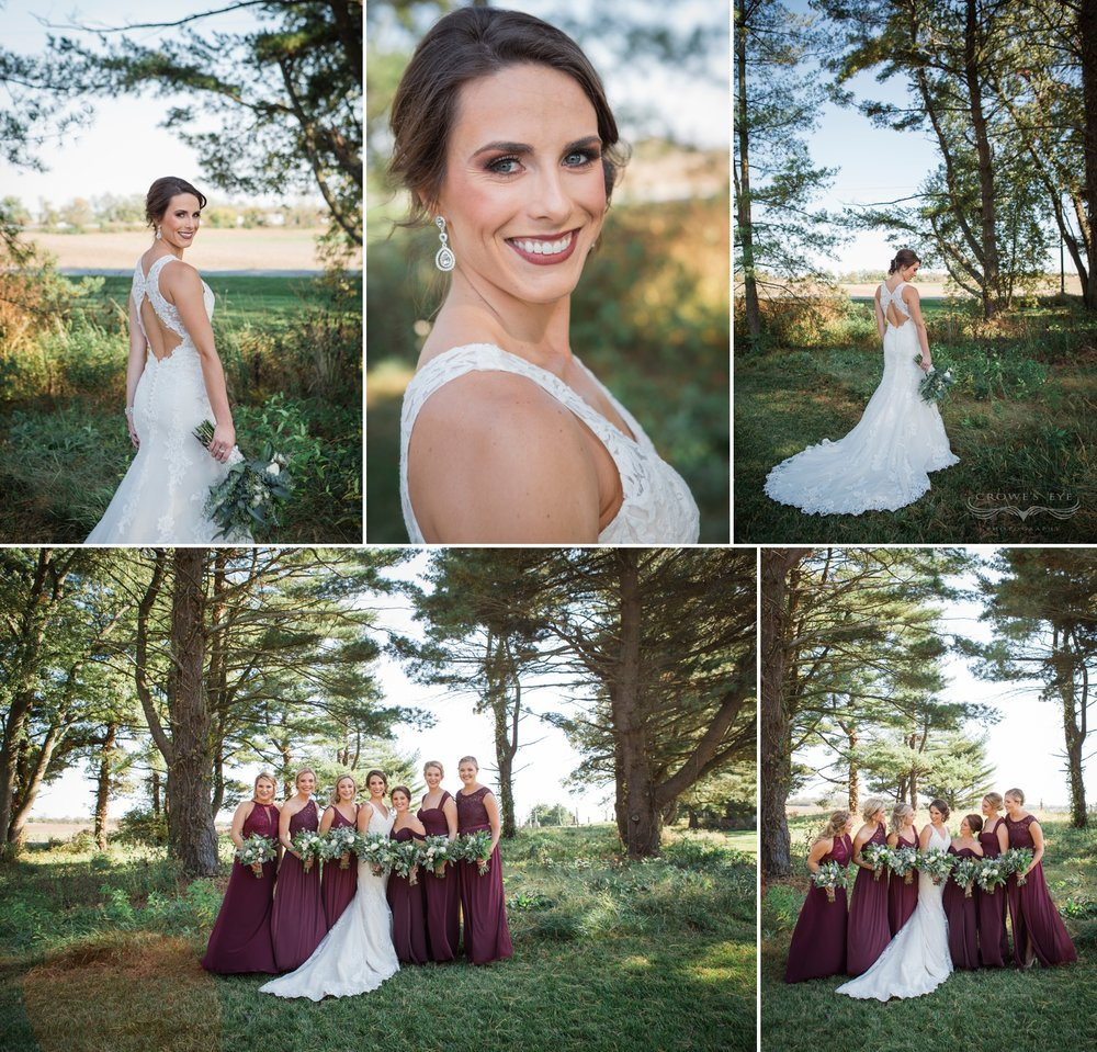 barn_wedding_farm_photography_indiana_bride.jpg