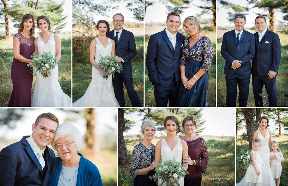 barn_farm_wedding_photography_indiana_family.jpg