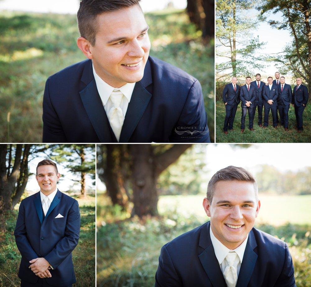 barn_wedding_farm_photography_groom.jpg