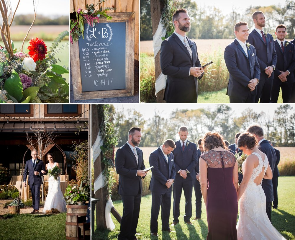 barn_farm_wedding_indiana_ceremony.jpg