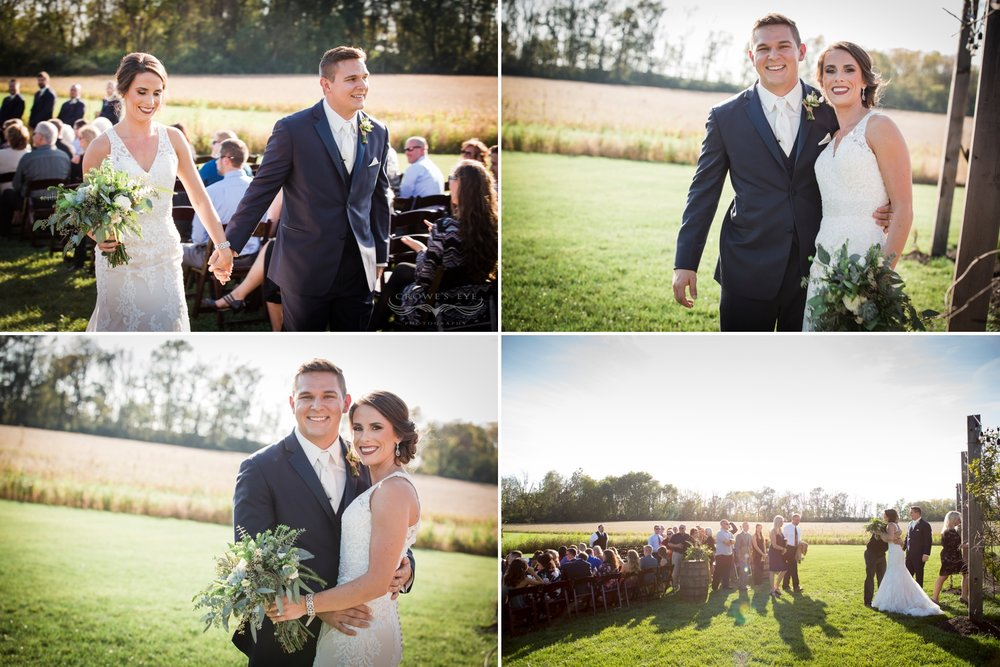 barn_farm_wedding_photography.jpg