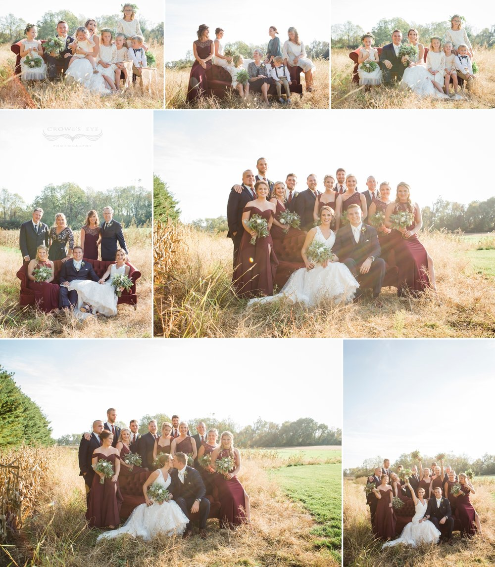 barn_wedding_farm_photography_indiana.jpg
